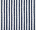Striped Background Stock Image - 33828061