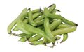 Fava Beans Royalty Free Stock Image - 33854926