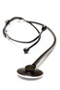 Stethoscope Royalty Free Stock Photography - 34018117