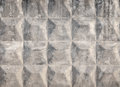 Concrete Wall Royalty Free Stock Images - 34048979