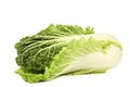 Chinese Cabbage Royalty Free Stock Photos - 34058708
