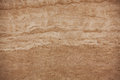Surface Of The Stone, Similar To The Parchment Royalty Free Stock Photography - 34142577