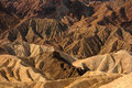 Death Valley California Royalty Free Stock Images - 34203479