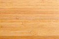 Bamboo Texture Stock Images - 34256764