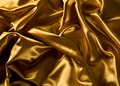 Gold Luxury Satin Royalty Free Stock Images - 34271969