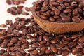 Coffee Beans Stock Photo - 34377100