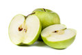 Green Apple Stock Images - 34381434