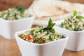 Tabbouleh Stock Photos - 34445943