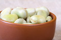 Broad Bean. Stock Photography - 34451802