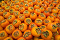 Persimmon Royalty Free Stock Photo - 34455385