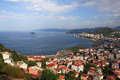 Giresun (Turkey) Royalty Free Stock Image - 34455646