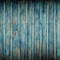 Wood Background Royalty Free Stock Images - 34463209