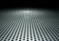 Metal Field Stock Photography - 34464212