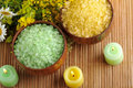 Natural Herbal Products Stock Image - 34480191