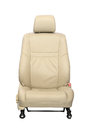 Car Seat Stock Images - 34487744