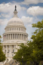US Capitol Stock Images - 3451654