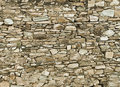 Background - A Wall Made ​​of Natural Stone Stock Image - 34533601