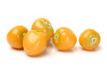 Physalis Fruit Royalty Free Stock Photography - 34604657