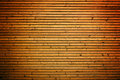 Texture Of Wooden Fence Stock Image - 34620611