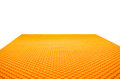 Floor Mat Stock Photos - 34624723