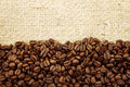 Coffee Beans Royalty Free Stock Images - 34664269