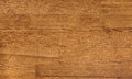Brown Wooden Desk Close Up Photo Texture Royalty Free Stock Photos - 34804338
