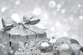 Christmas Gifts Royalty Free Stock Images - 34841479