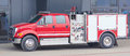 Fire Engine Stock Images - 34844434