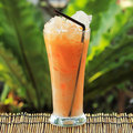 Thai Iced Tea Royalty Free Stock Image - 34969696