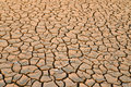 Parched Land Royalty Free Stock Images - 34998799