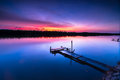 Small Ferry Royalty Free Stock Images - 35001079