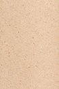 Recycled Cardboard Texture Stock Image - 35001421