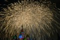 Fireworks Royalty Free Stock Images - 35012769