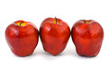 Apples Stock Photos - 35054803
