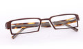 Reading Glasses Royalty Free Stock Photography - 35054907