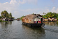 Boat House Stock Images - 35067574