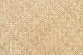 Rattan Texture Royalty Free Stock Photography - 35087197