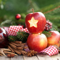 Christmas Time Royalty Free Stock Images - 35096789