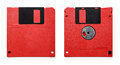 Floppy Disk Stock Photography - 35098252