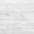 Wood Pine Plank White Texture For Background Stock Photography - 35126172