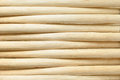Rattan Wicker Background Royalty Free Stock Photography - 35153677