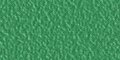 Green Metal Background Royalty Free Stock Photo - 35162295