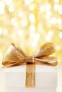 Gift Stock Photography - 35185932