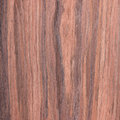 Walnut, Wood Grain Stock Image - 35245671