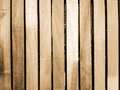 Surface Of The Wood Plank Crack Background Stock Photography - 35250012