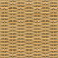 Abstract Decorative Wooden Textured Basket Weaving Stock Photography - 35266092
