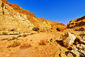 Riverbed Stock Image - 35266111