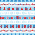 Holiday Pattern Royalty Free Stock Images - 35310419