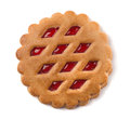 Fruit Cookie Royalty Free Stock Images - 35327639