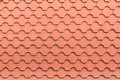 Roof Texture Royalty Free Stock Photo - 35344845